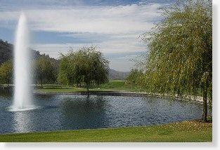 bd1983cacab0138a1613486d96ca0667 - Cadillac Memorial Gardens East For Sale