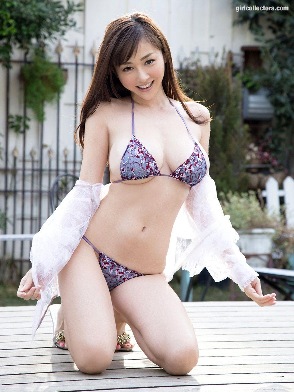 Snapchat Anri Sugihara nude photos 2019