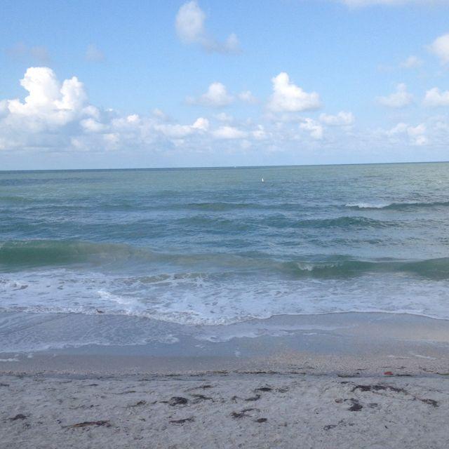Treasure Island Beach: Treasure Island, Florida! #treasureisland #Florida