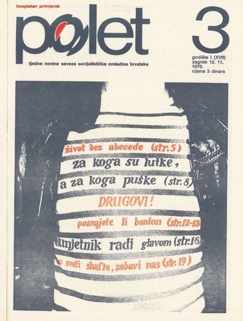 Related Image Moma Agriculture Magazine Design