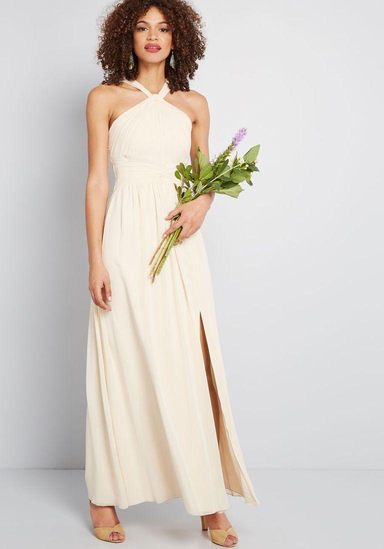 815c5ddf02d Long White Chiffon Dress Uk - Data Dynamic AG