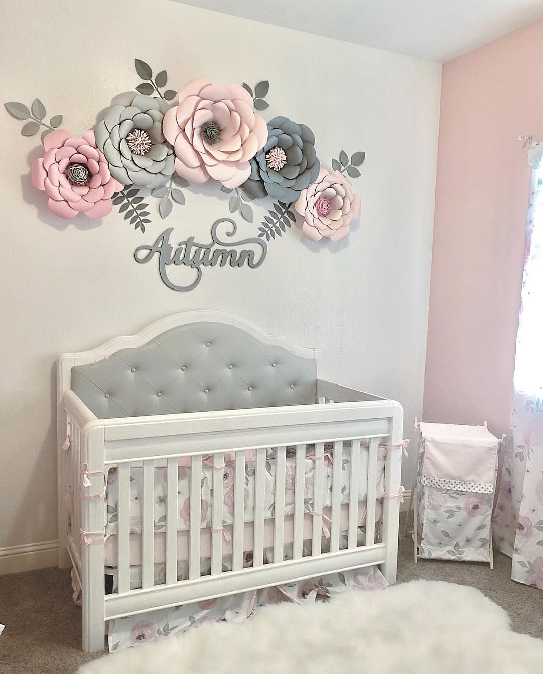 Trendy 14 Ikea Home Decor Instagram Baby Nursery Decor Cool Furniture Girl Nursery Room
