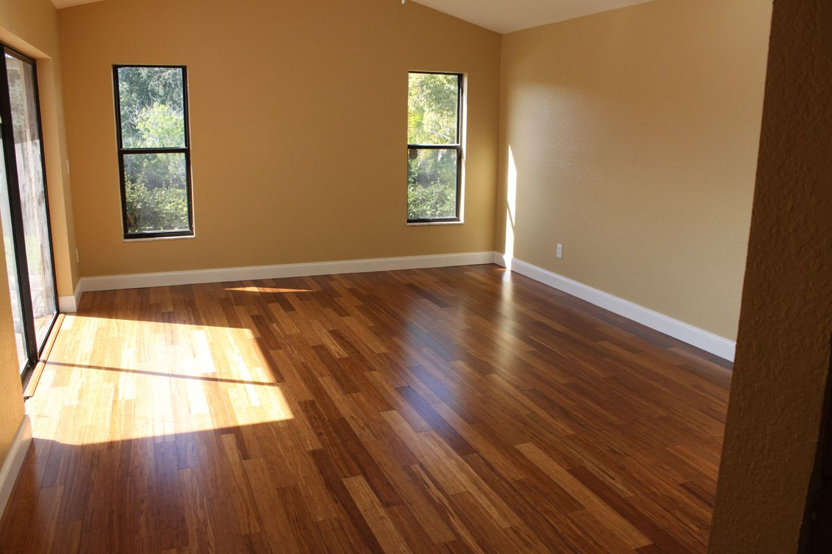 chic bamboo indianapolis star liquidator flooring floor home greenville morning beach lumber for ideas lumbar pensacola nc liquidators interior virginia liquid breathtaking fl