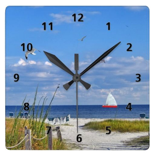 ==>Discount          Florida Gulf Coast Clock           Florida Gulf Coast Clock today price drop and special promotion. Get The best buyDiscount Deals          Florida Gulf Coast Clock Review from Associated Store with this Deal...Cleck Hot Deals >>> http://www.zazzle.com/florida_gulf_coast_clock-256848356341834057?rf=238627982471231924&zbar=1&tc=terrest