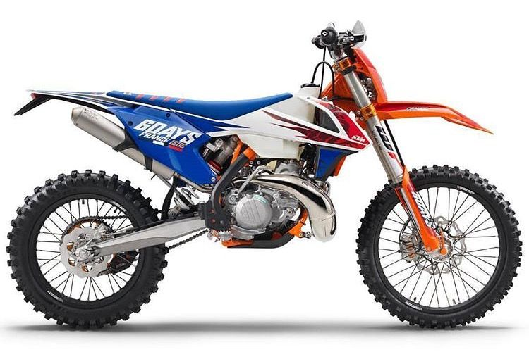 Pin by aives on Motorcycling Ktm dirt bikes, Ktm exc