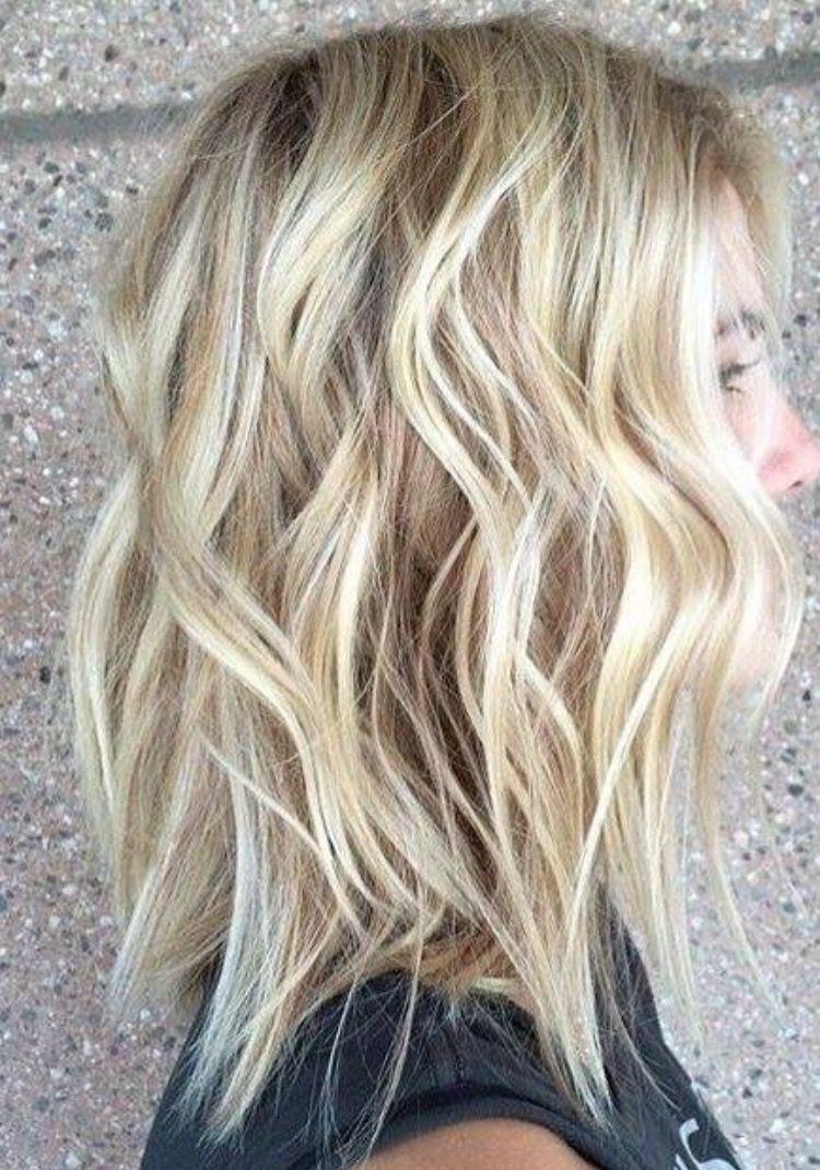 Pin by rachel woods on hair info pinterest hair style hair