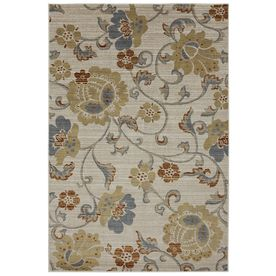 Allen Roth Rugs Lowes Roselawnlutheran