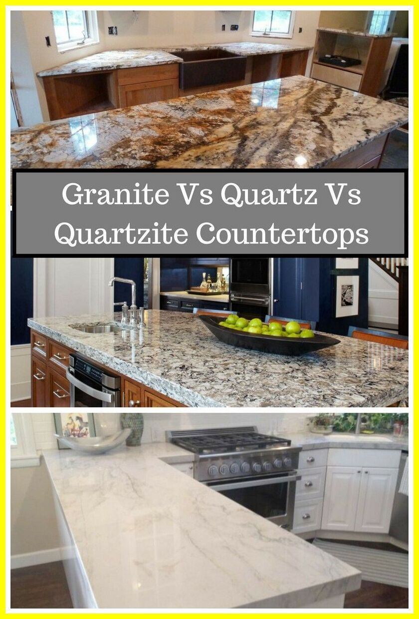 34 Reference Of Countertops Materials Pros Cons In 2020 Granite Countertops Kitchen Kitchen Remodel Countertops Quartz Kitchen Countertops