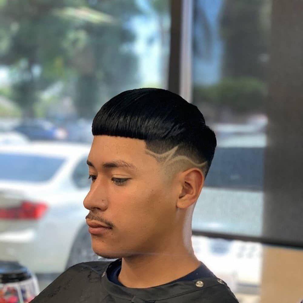 44+ Hispanic hairstyles information