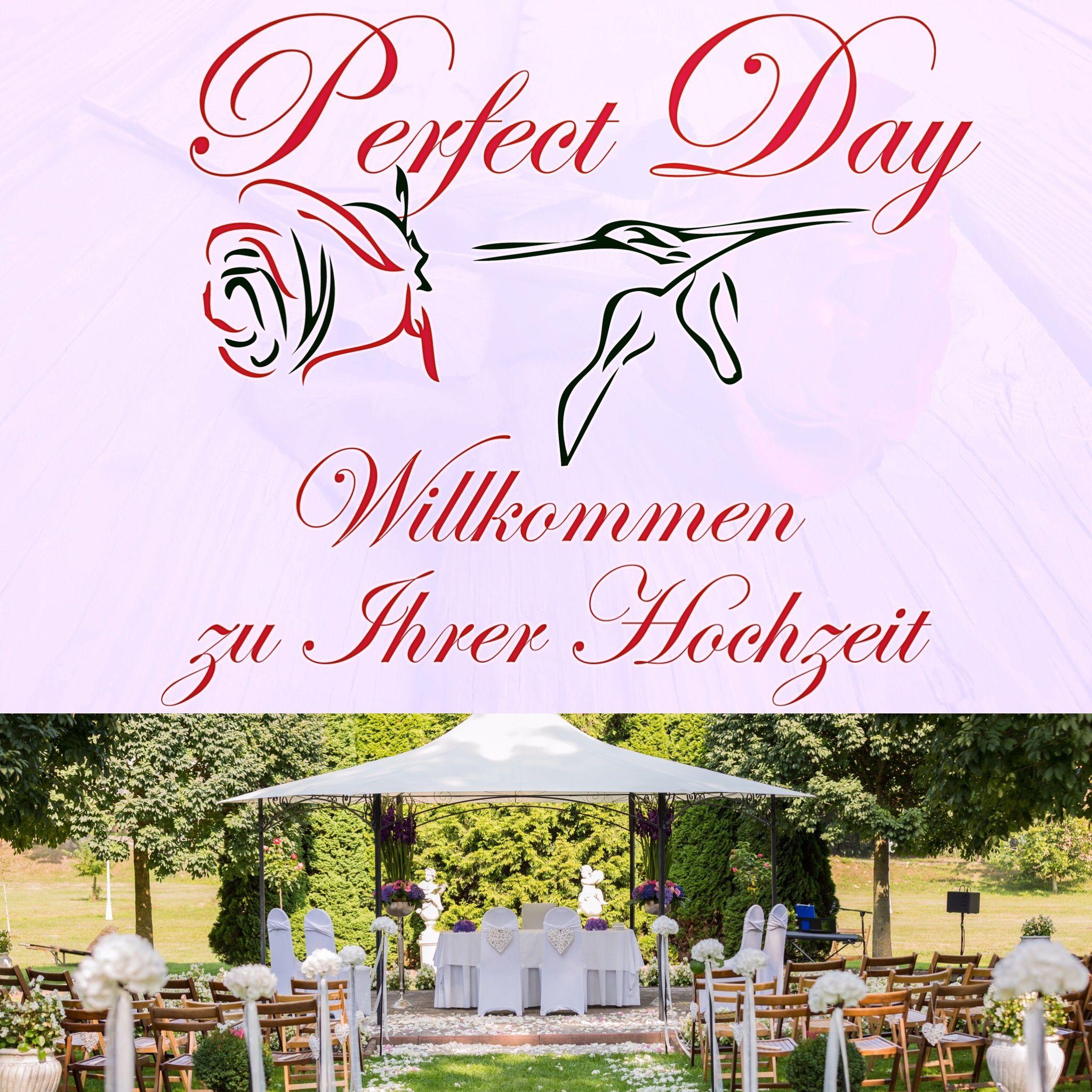 Schlosswulkow Schlosswulkow Herz Liebe Parkhotel Ehe