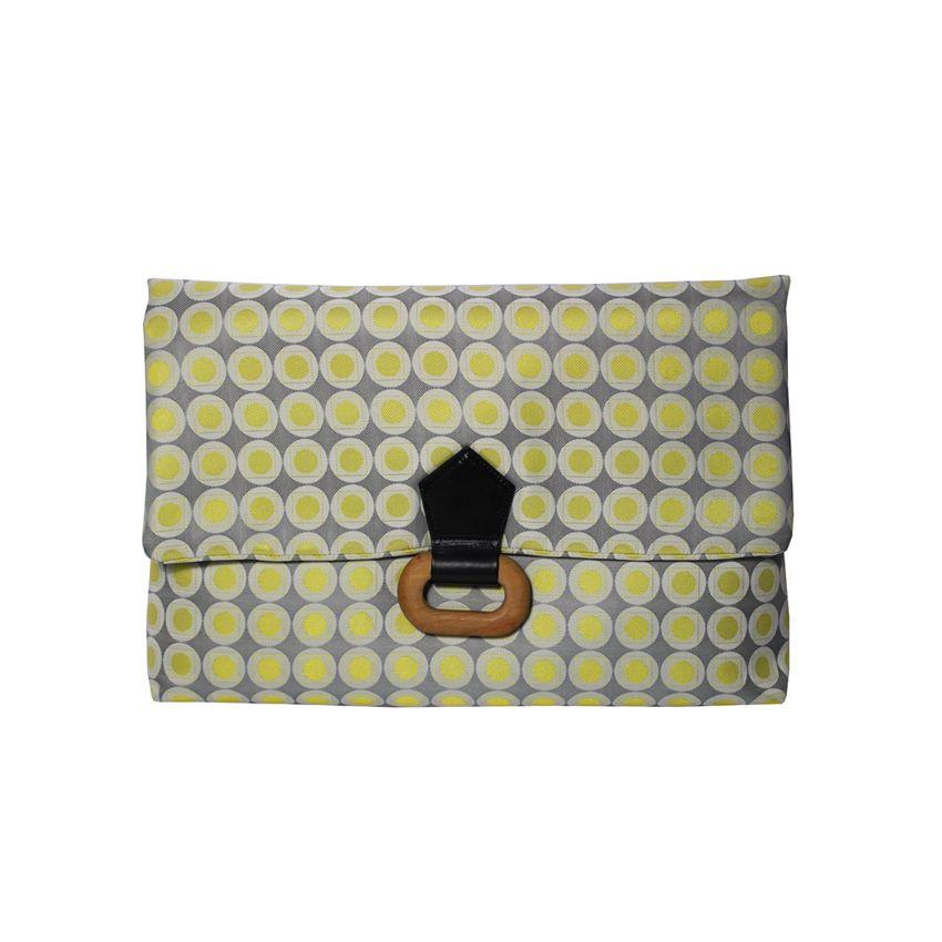 VALENTINA bag style 5