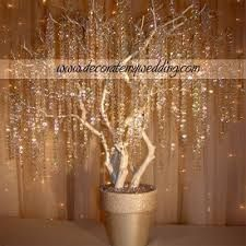 Money Tree For Wedding | Wedding Tips and Inspiration
