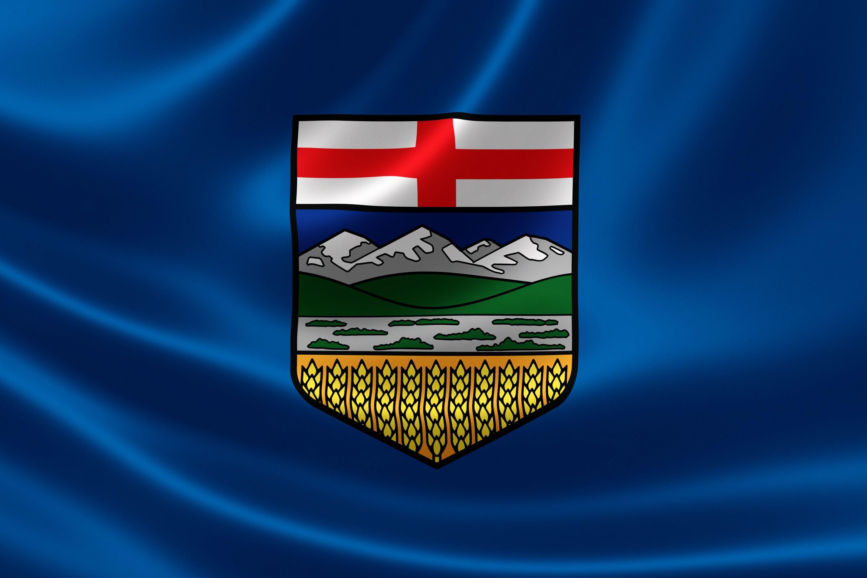 Alberta flag alberta flag alberta bad credit car loan