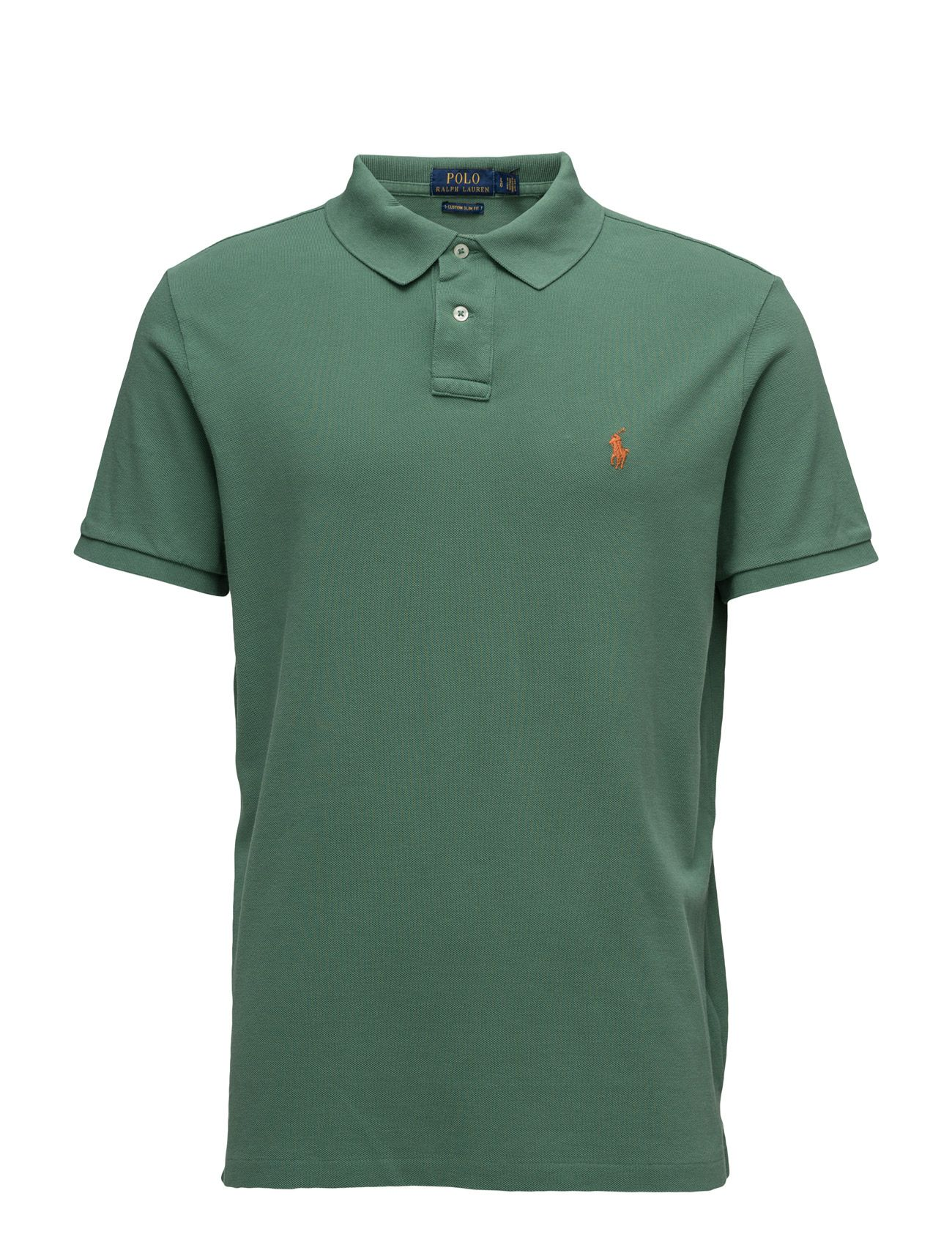 e7d48f03 polo ralph lauren custom slim fit weathered mesh polo antique green men  tops shirts short-sleeved,ralph lauren polo sale,Fast Worldwide Delivery,  ...