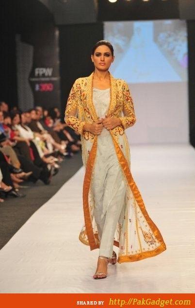 http://www.pakgadget.com/sanam-chaudhry-dresses-women-winter-autumn-20122013/  Sanam Chaudhry Dress Designs (11)