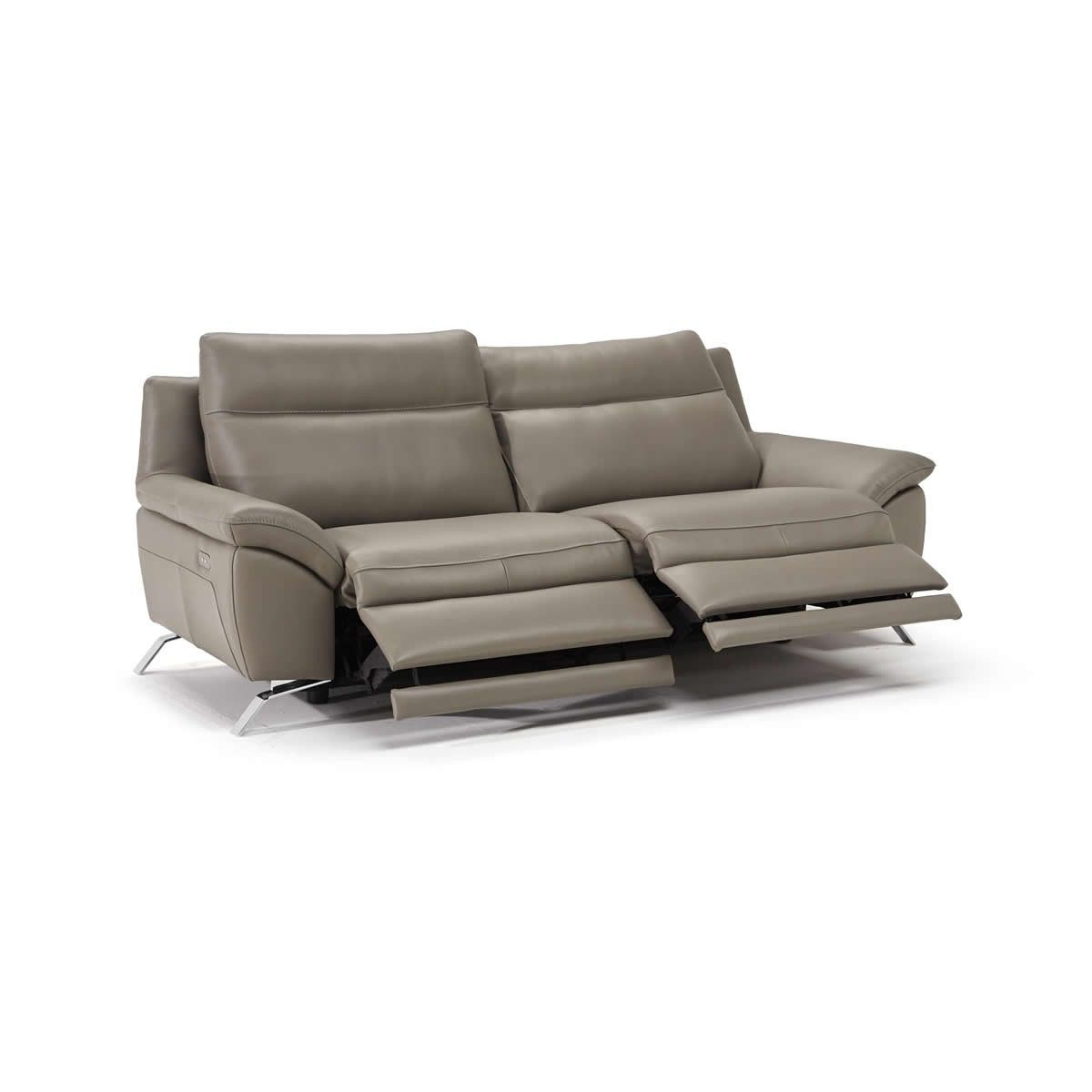 Sofa Beds Orlando Loveseat with Recliners