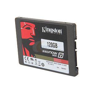 SSD Kingston 120GB - SV300S37A / 120G | Frases motivacionais. Fotos de motivação e Motivação