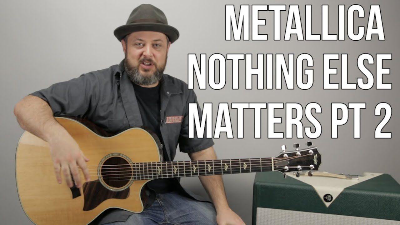 Metallica Metallica Kappaleet