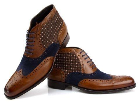 londain shoes