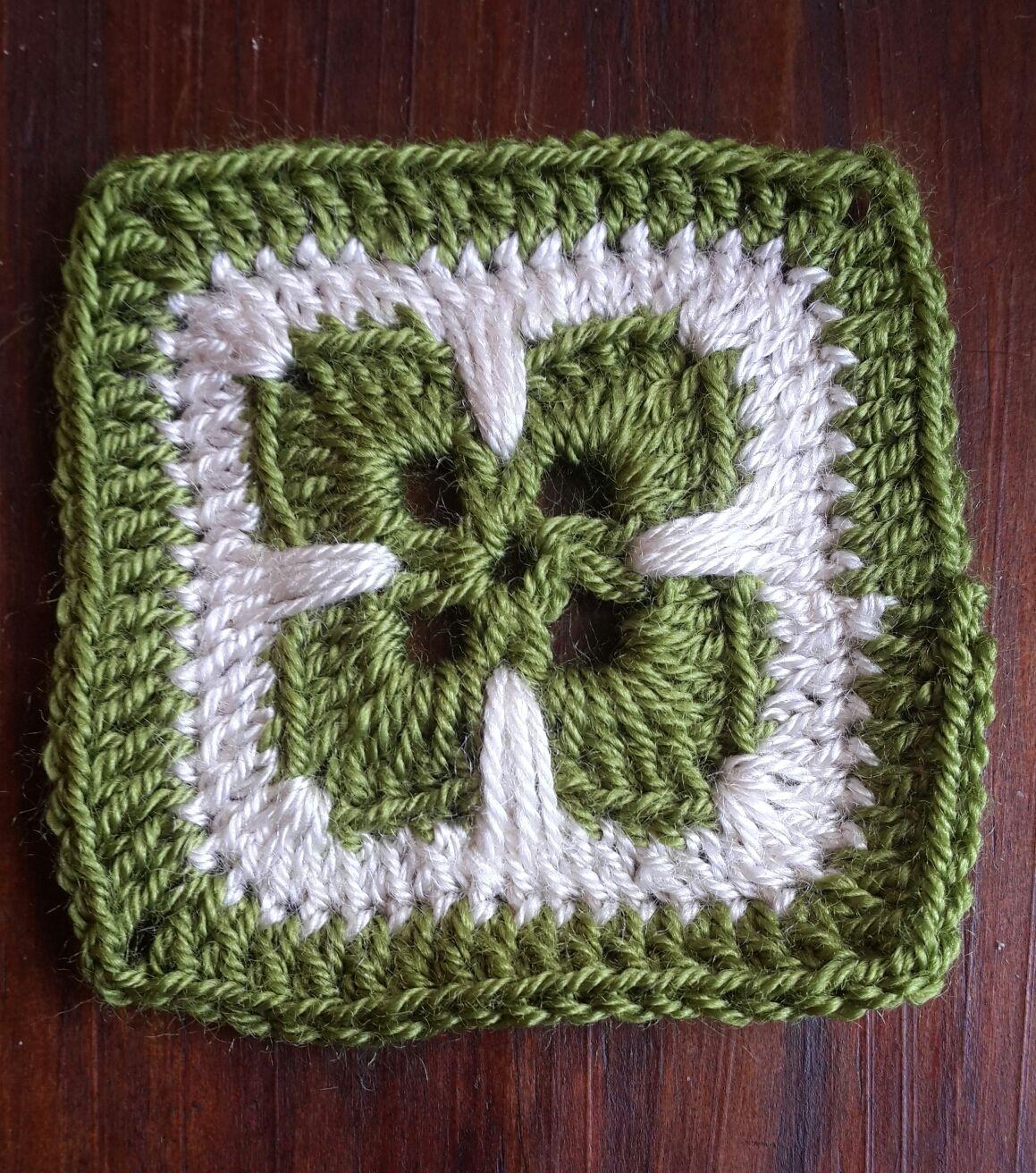free celtic crochet patterns - Google Search | Crochet patterns ...
