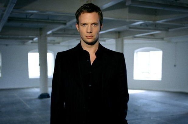 "Rupert Penry-Jones doesn't regret quitting Spooks: ""But I didn't know they'd make a movie!"" - Spooks News - Cult - Digital Spy"