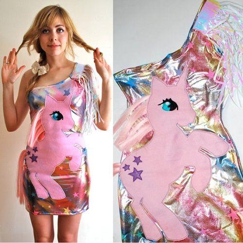 Weird Clothes For Kids 1