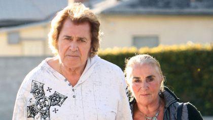 Tampa women seeking men backpoages