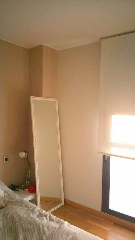 Estores enrrollables en dormitorios estores enrollables - Estores fotograficos baratos ...