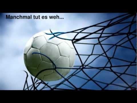 Thomas Issler - Kunden finden mit Fussball Strategien