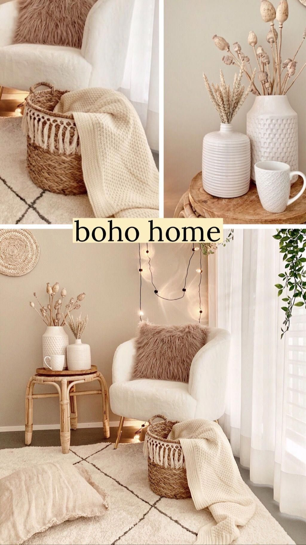 Diy Home Decor Compilation On Vibrant Solution To Take Action Now Planning Reference Number 9738511040 Doit Boho Bedroom Decor Home Decor Bedroom Room Decor