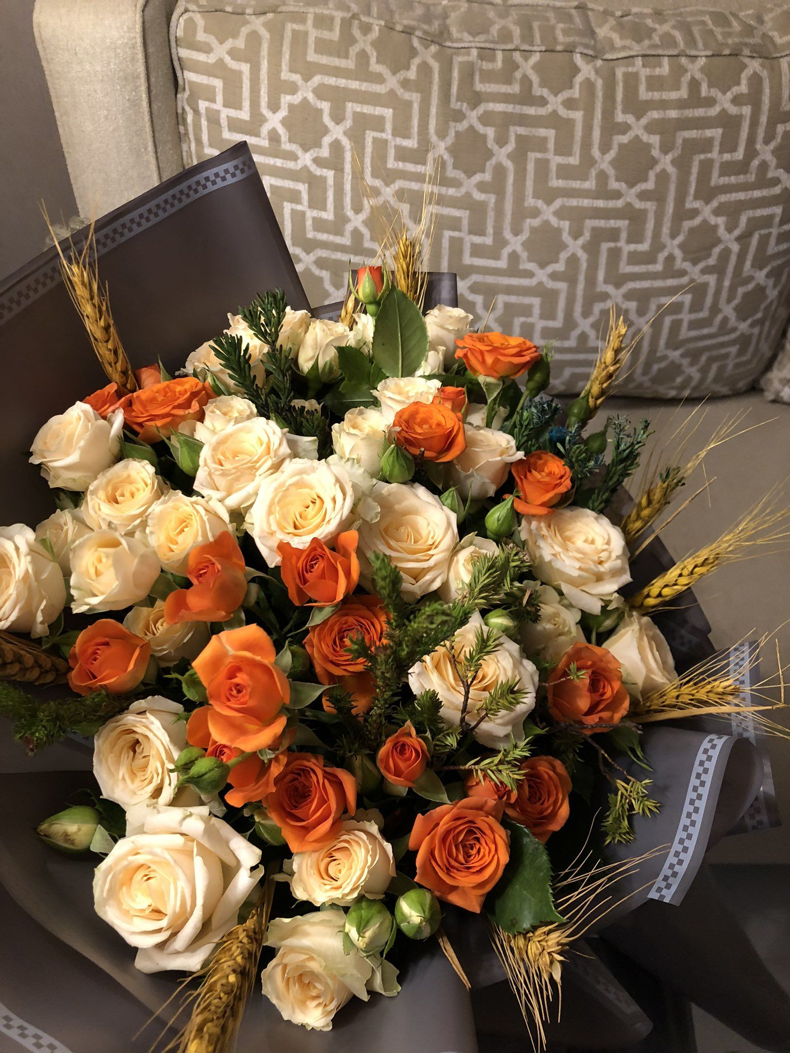 𝙳𝚛 𝚆𝚎𝚏 On Twitter Beautiful Bouquet Of Flowers Pretty Flowers Flower Aesthetic