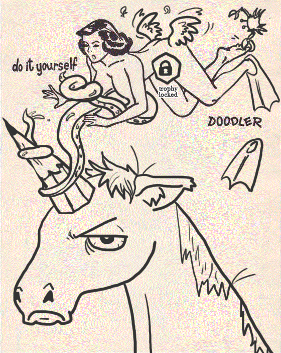 Ami doodlerg 560702 pxeles doodler pinterest ami doodlerg 560702 pxeles solutioingenieria Choice Image