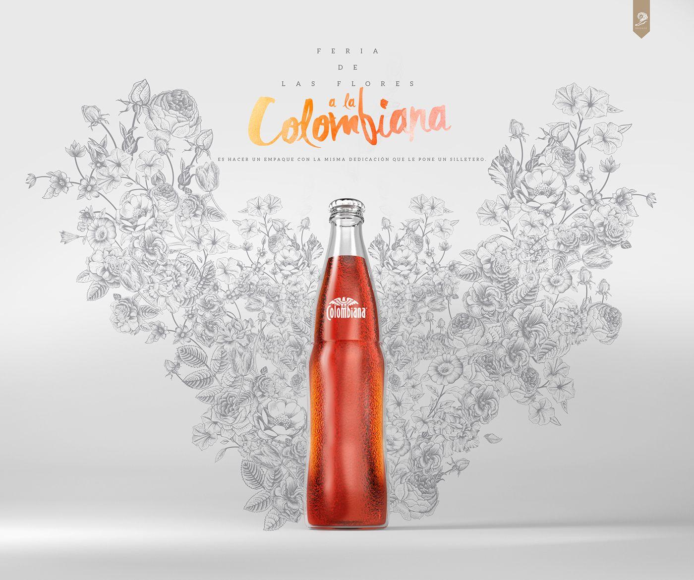 Colombia es uno de los países que tiene mayor biodiversidad en flora y fauna, además de una riqueza infinita en culturas, tradiciones,sabores y ritmos. Hoy decidimos concentrarnos en uno de los eventos que mas nos representa en el mundo entero,la feria…