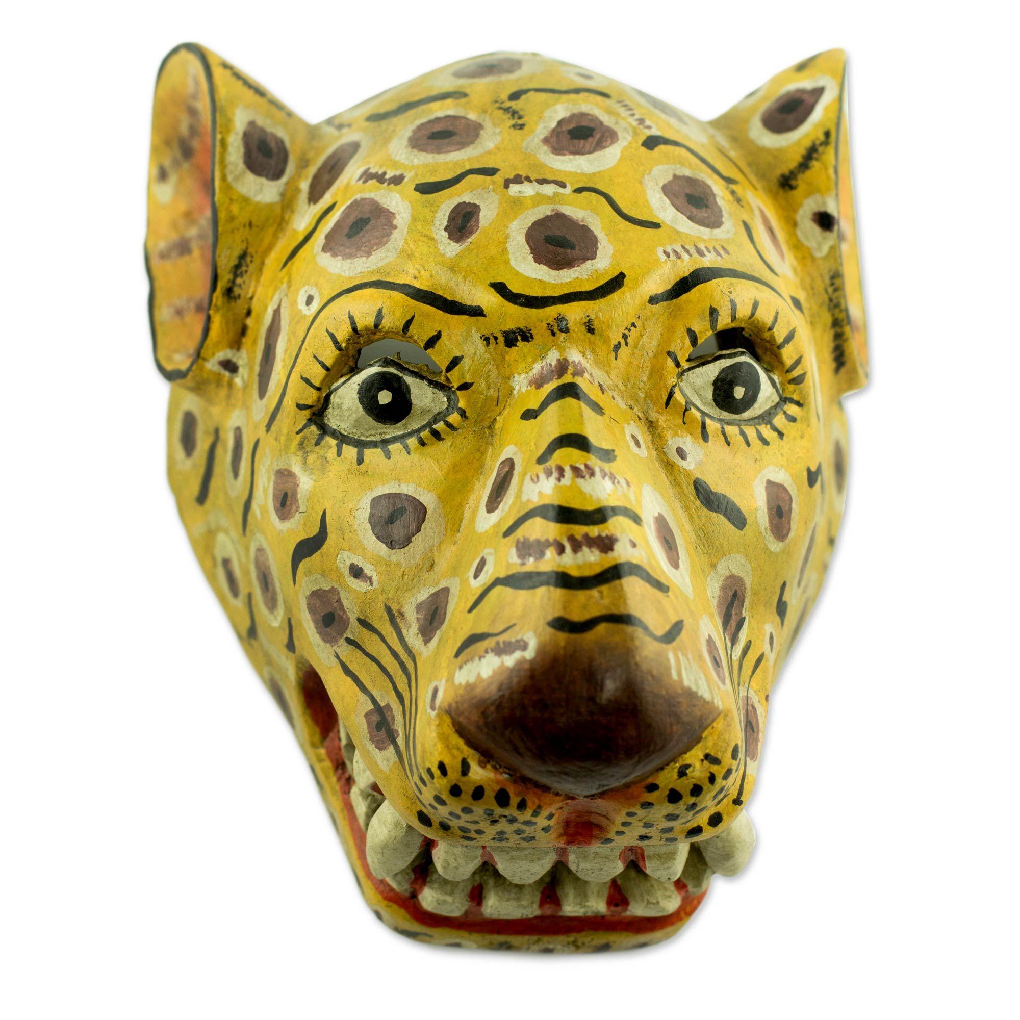 p2226402ajpg 20002152000 masks of wonder pinterest
