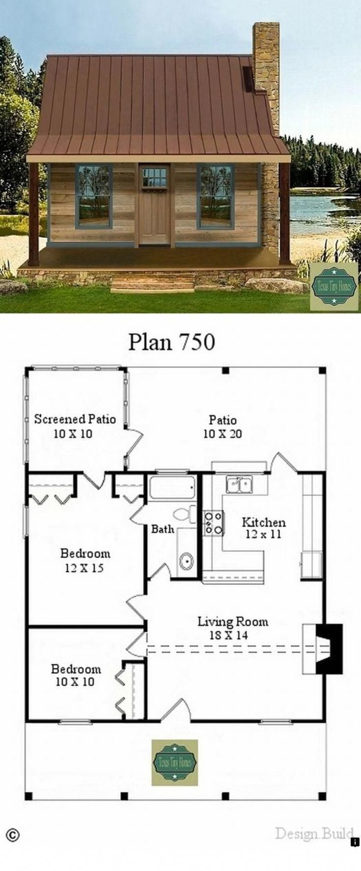 Discover More About Green House Plans Click The Link To Learn More Enjoy The Website Small House Tiny House Plans Cottage Plan