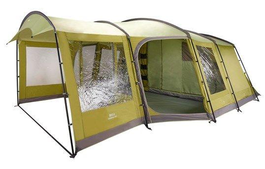 Vango Nadina 600 Family Tent  sc 1 st  Pinterest & Vango Nadina 600 Family Tent | Trailers | Pinterest | Tents and ...