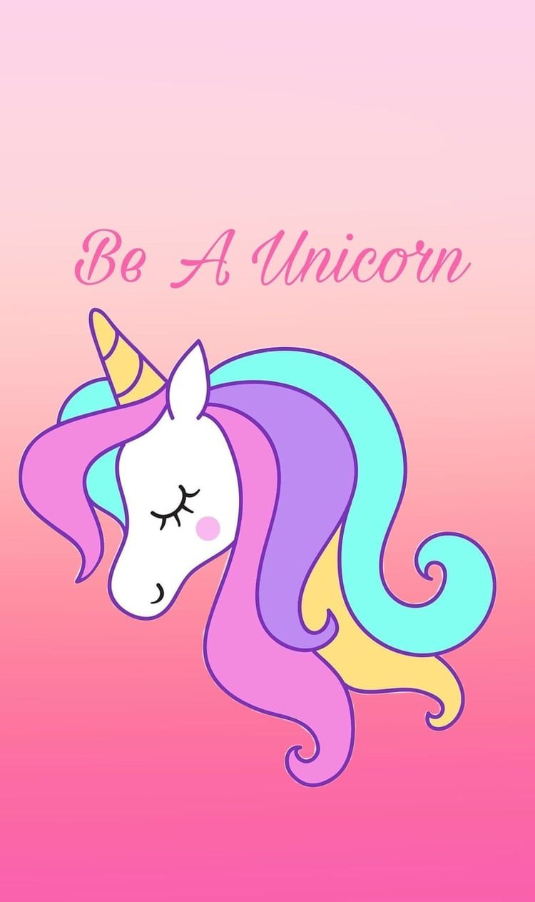 Epingle Par Cecilia Nobaru Sur Unicorn Pinterest Licornes