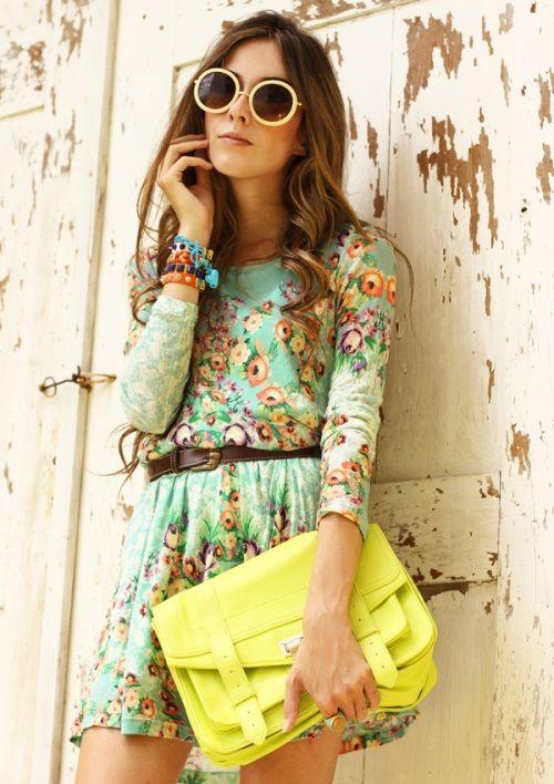 99p maxi dress omg fashion eyeglasses