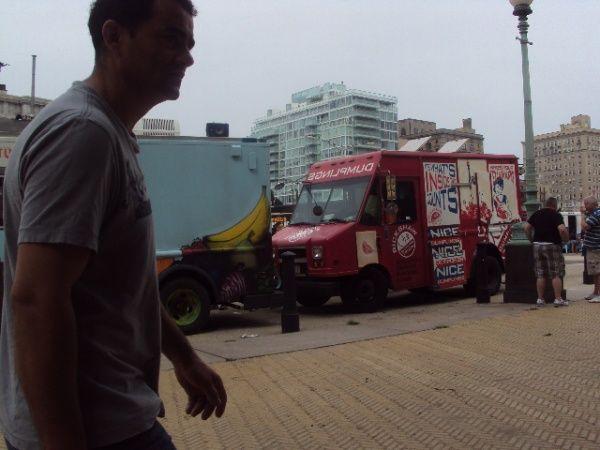 Food Truck Rally NYC: 8/19/12 « R Social Media
