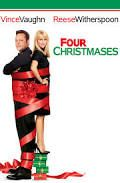 Four Christmases - Google Search