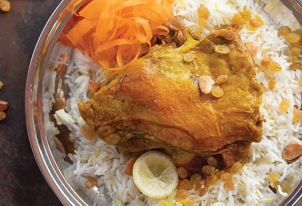 طريقة عمل مندي اللحم اليمني طريقة Recipe Cooking Recipes Cooking Recipes