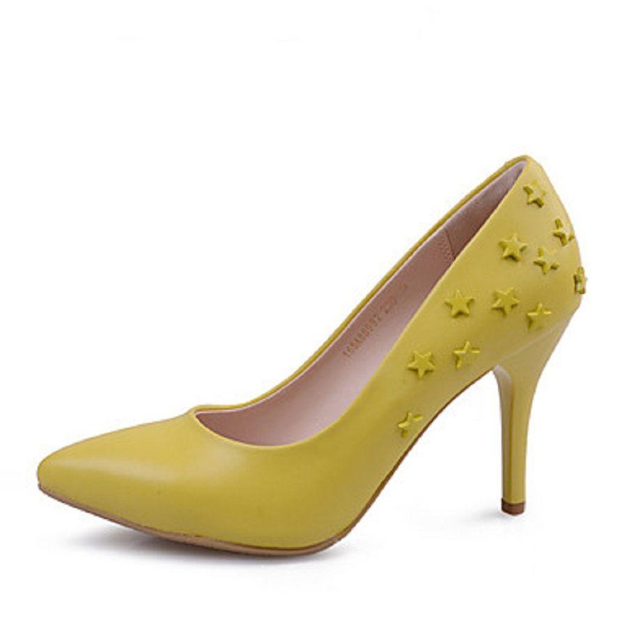 BC Schuhe frauen Schuhe Stiletto Heels Pumps/Fersen Hochzeit/Party ...
