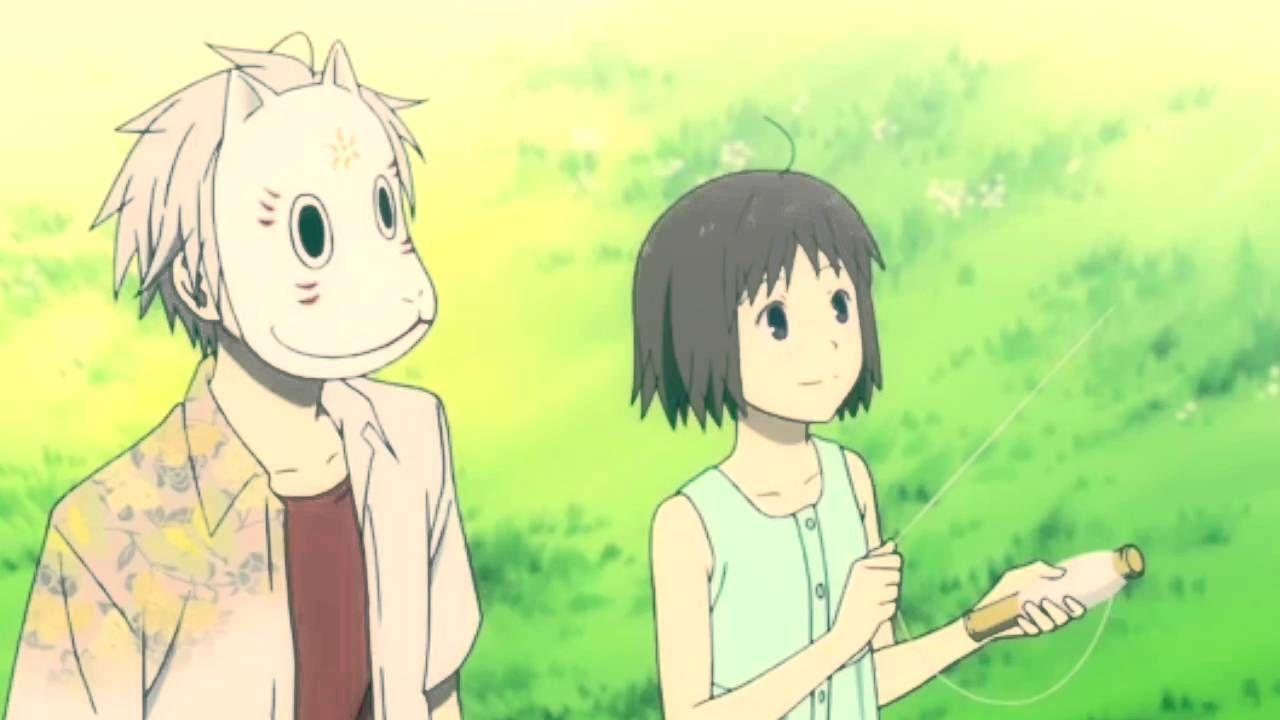 10 أفلام أنمي ياباني ستذهلك كثيرا حتى لو لم تكن من عشاق الأنمي أكوا ويب Anime Movies Anime Movies