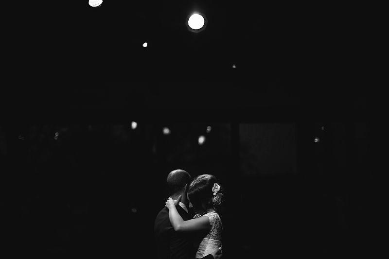 yarra valley wedding photographer, Kristen Cook