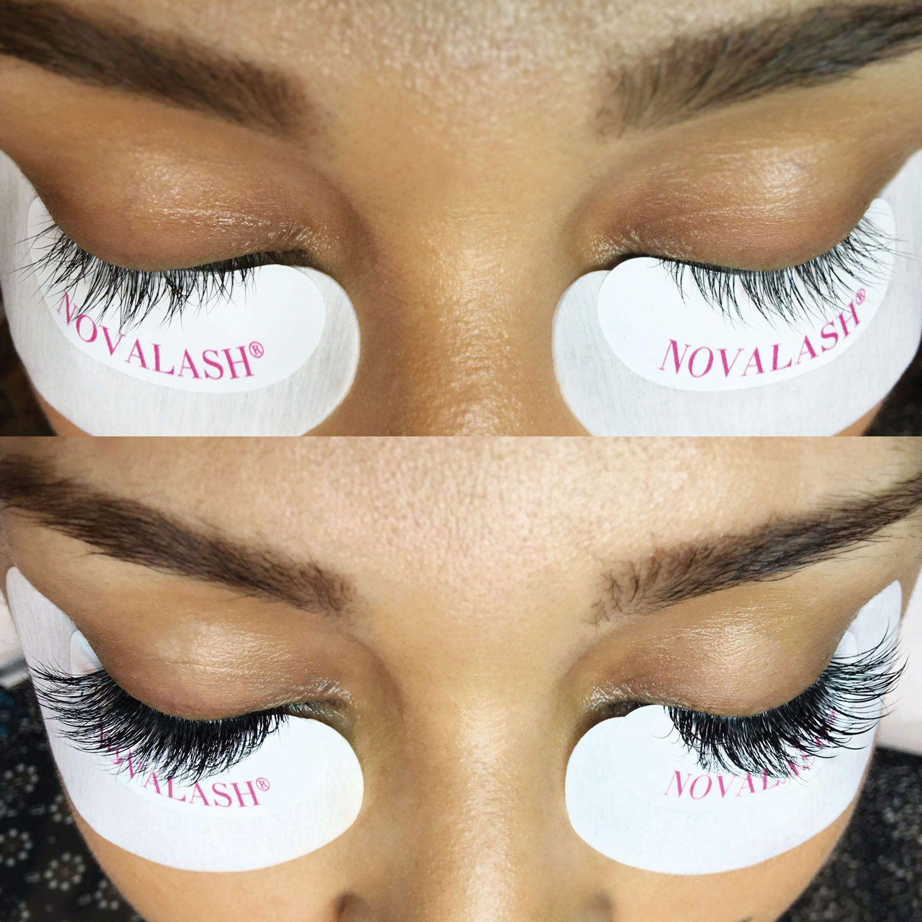 Skin Care Tips For Beautiful Skin Novalash eyelash
