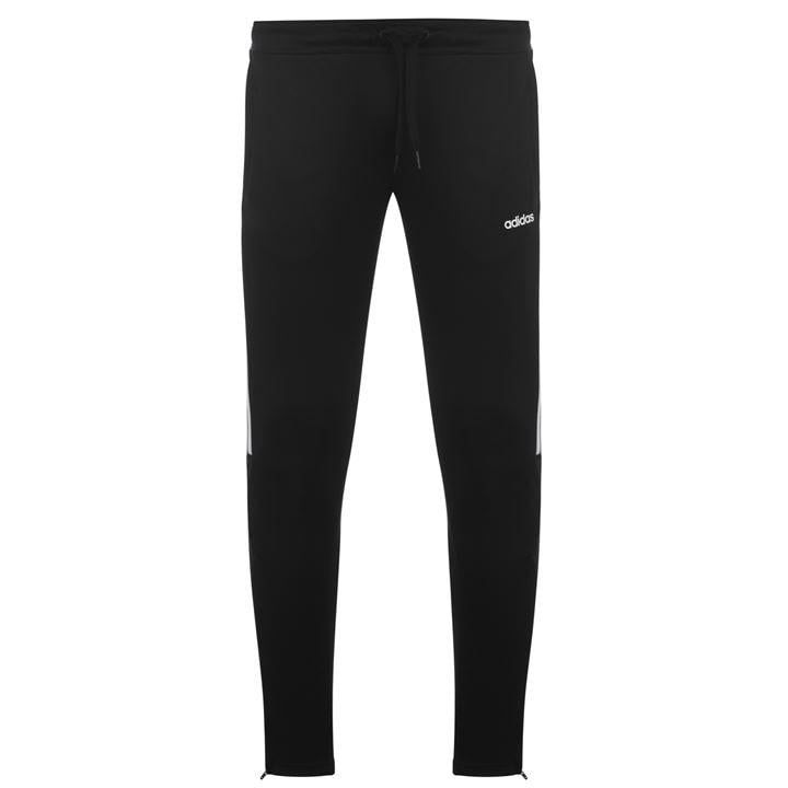 3S Tracksuit Bottoms