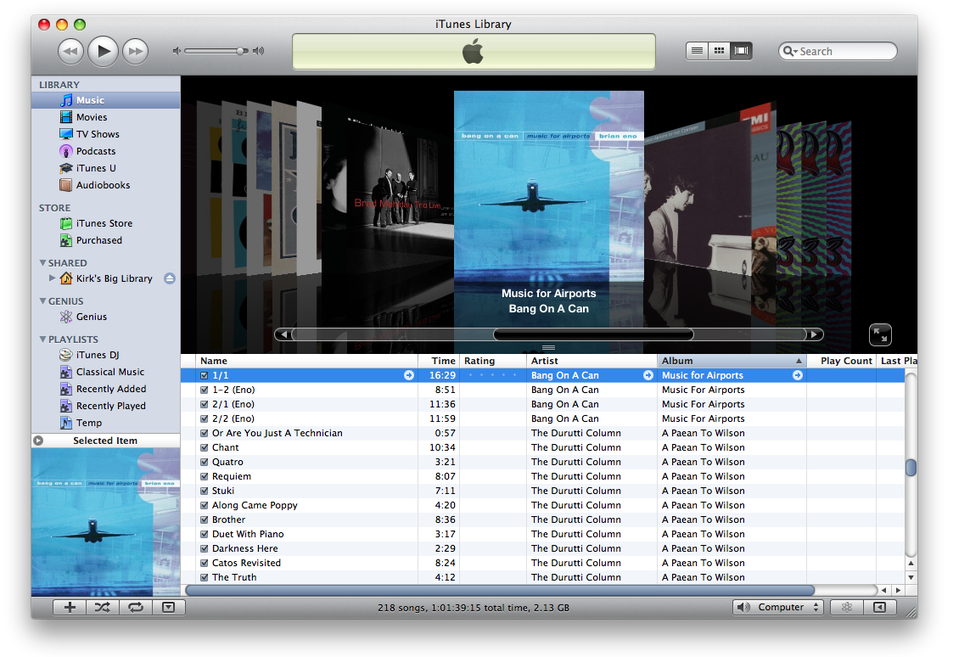 How to Put Music on Your iPhone without iTunes Music