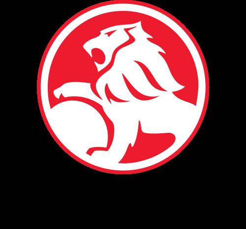 Holden Car Brand Logo Holden Logo Car Logos Car Brands Logos