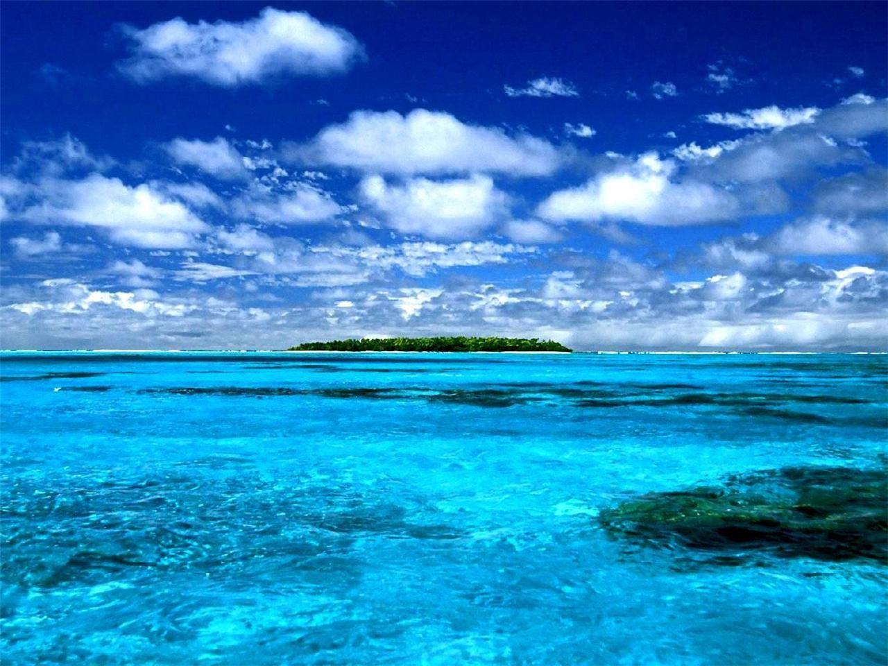 Key Largo Beaches Fl The Astounding Beaches And Scenery In The Florida Keys Is Enamoring Beach Wallpaper Beautiful Beaches Beach Images