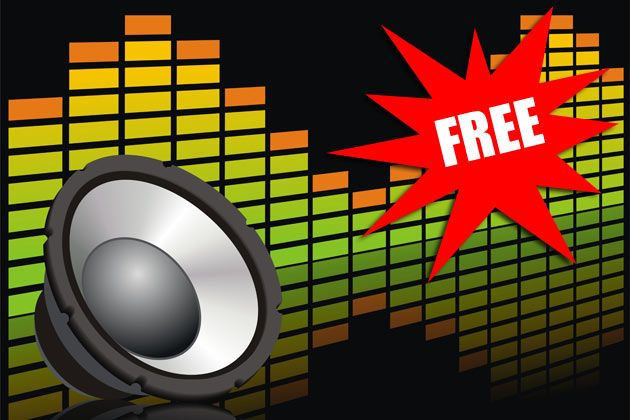 Best Websites to Download Music for Free - Legally! | FREE